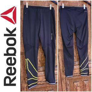 Reebok Active Pants 👖